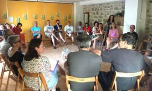 Razones ambientales, sociales y de futuro, para el río Mijares