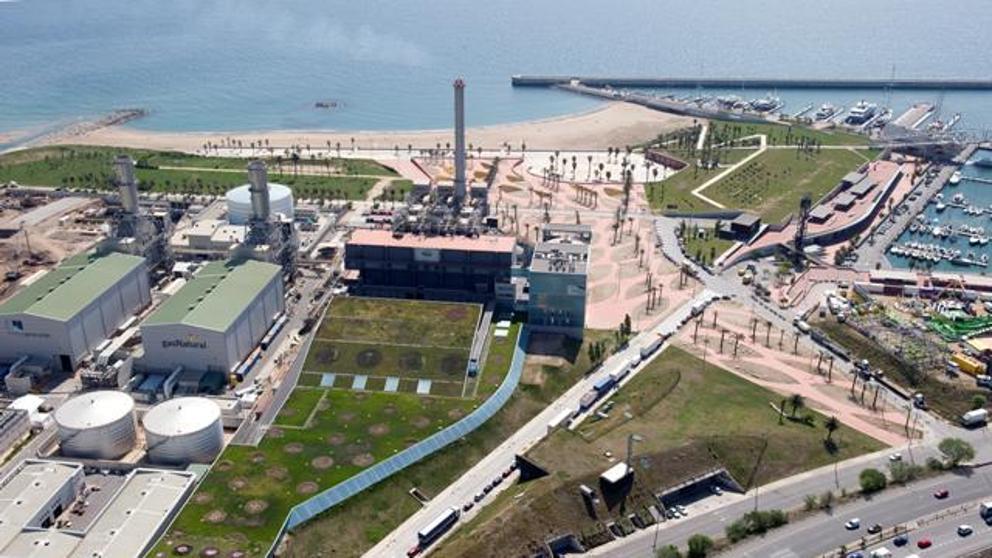 Per una transició energètica i ecològica cap al Residu Zero a la ciutat de Barcelona
