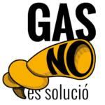 Gran aliança contra el gas a l'Estat espanyol