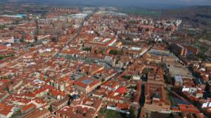 Proponen replantear el debate sobre el futuro modelo urbanístico de la ciudad