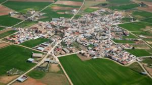 Celebren la paralització de l'MTC de Villar de Cañas