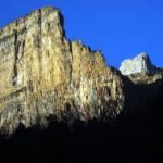 Parque Nacional de Ordesa y Monte Perdido, un centenario con muchas sombras