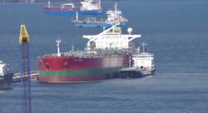 Vergüenza que traten así a la tripulación de la embarcación de la ONG Proactiva Open Arms