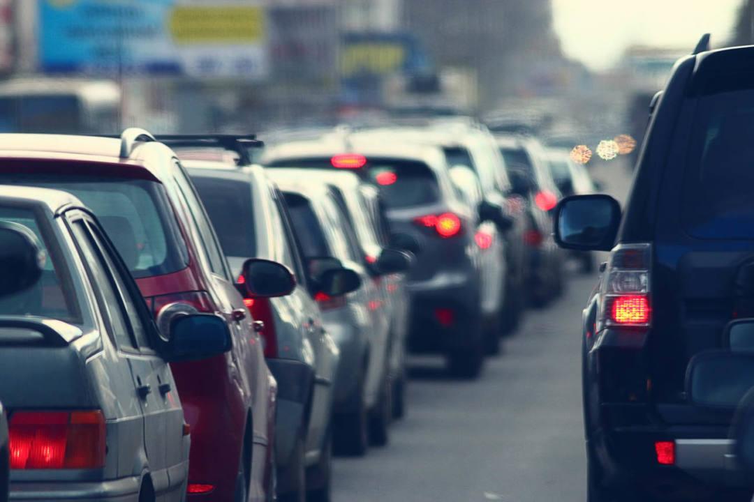 Alemania, España, Francia y el Reino Unido piden a la UE que les ayude a ocultar los fallos relacionados con el Dieselgate