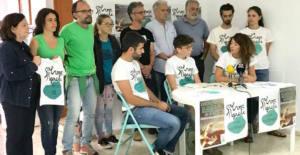 Instan al Gobierno de Canarias a que cese en su empeño de imponer el Macromuelle en Agaete