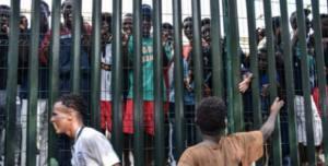 Ante las devoluciones de migrantes y refugiados a Marruecos