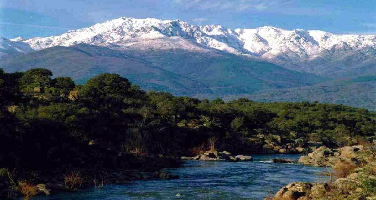 La Junta autoriza cazar en período de veda en zonas protegidas del Valle del Tiétar