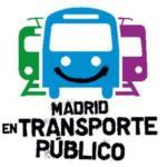 Solo un transporte público de calidad puede garantizar una movilidad sostenible