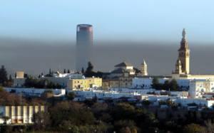 El protocolo de actuación de episodio de contaminación atmosférica, poco operativo y efectivo