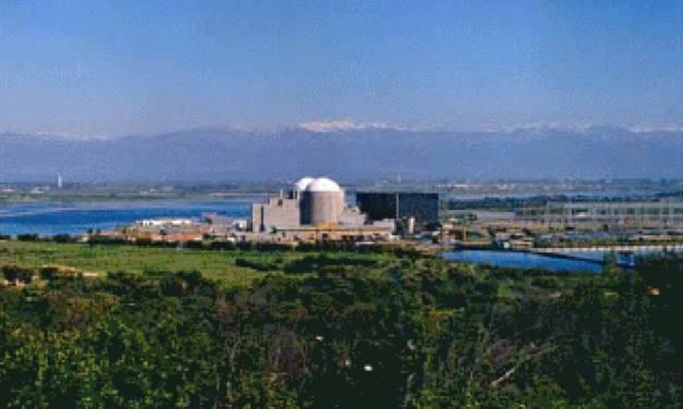 Las propietarias de Almaraz no tienen la fiabilidad suficiente para seguir operando la central nuclear.