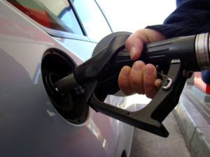 Los vehículos diésel siguen siendo muy contaminantes y deben desaparecer