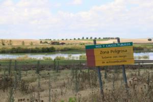 Reclaman rehacer el Pacto Regional del Agua de Castilla-La Mancha para cumplir con Europa