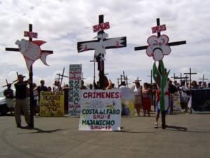 Retoman la campaña Canarias tiene un límite, ni una cama más