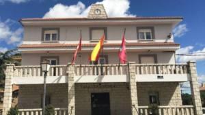 El Tribunal Supremo anula definitivamente el plan urbanístico de Pedrezuela por insostenible