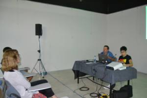Presentado el Estudio de la Biodiversidad del municipio