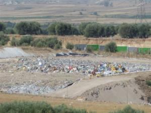 El Gobierno de Castilla-La Mancha convierte la región en destino deseado de la basura industrial