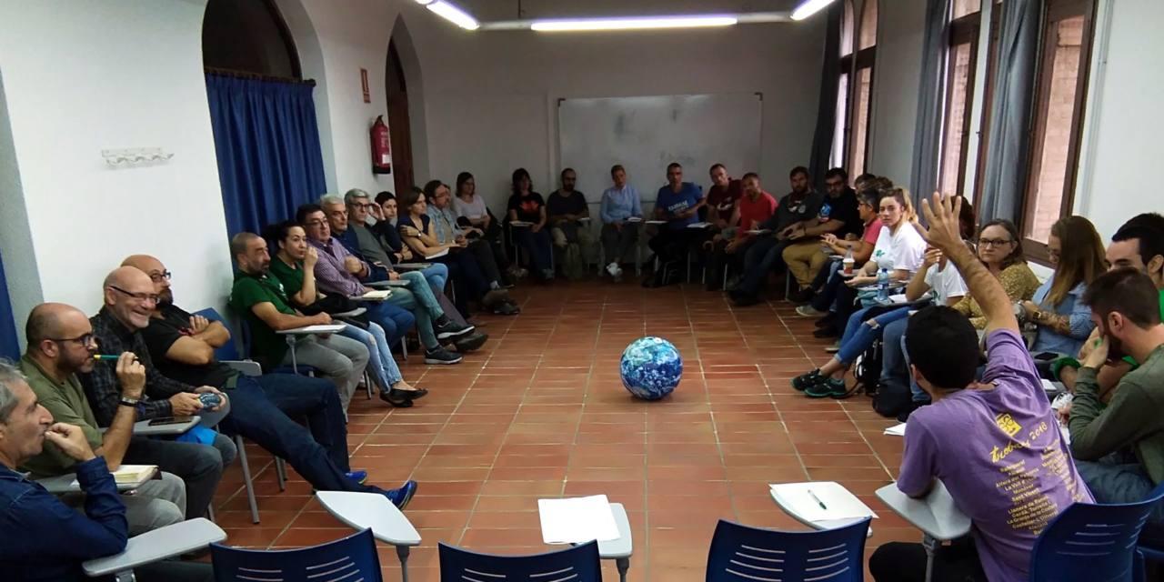 Naix la Coordinadora de grups ecologistes de La Ribera