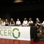 [Conclusions] Jornades d'Economia Circular i Gestió de Residus