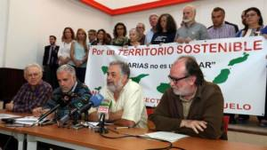 La ley del suelo de Canarias, un año después