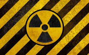 Señalan los enterramientos radiactivos del Jarama