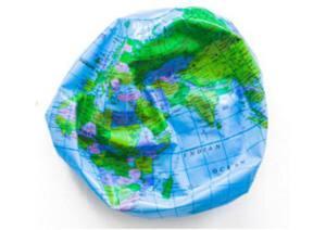 La reducción de CO2 para los vehículos se desinfla por la presión de Alemania y Visegrado