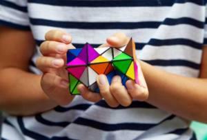 Un agujero legal permite que juguetes de plástico reciclado contengan tóxicos peligrosos de residuos electrónicos