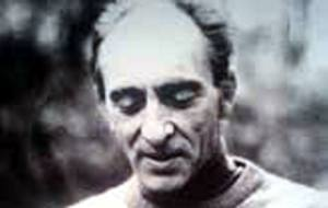 Rafael Álvarez-Taladriz