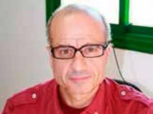 Francisco José Santana Álvarez