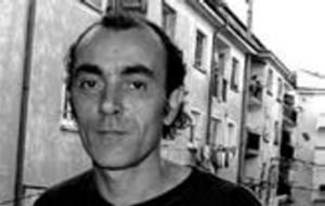 Iñaki García Koch