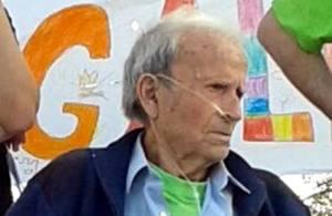 Lluís Ansó