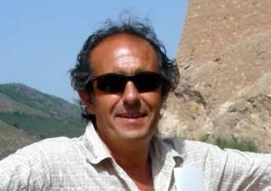 Paco Rosique