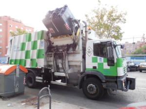 Demandan al Ayuntamiento una estrategia de residuos más ambiciosa