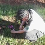 Indignación ante las presuntas coacciones de ASAJA a una Agente del Medio Natural