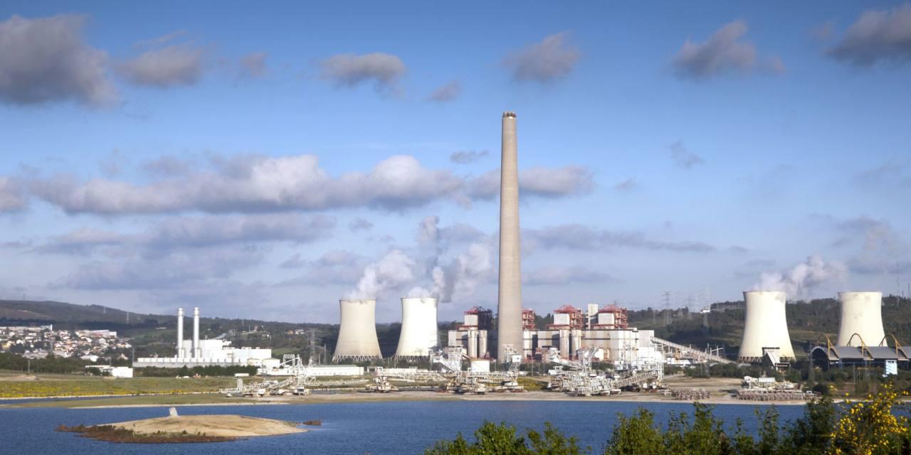 Endesa debe cerrar inmediatamente sus térmicas por ser de las más contaminantes de Europa