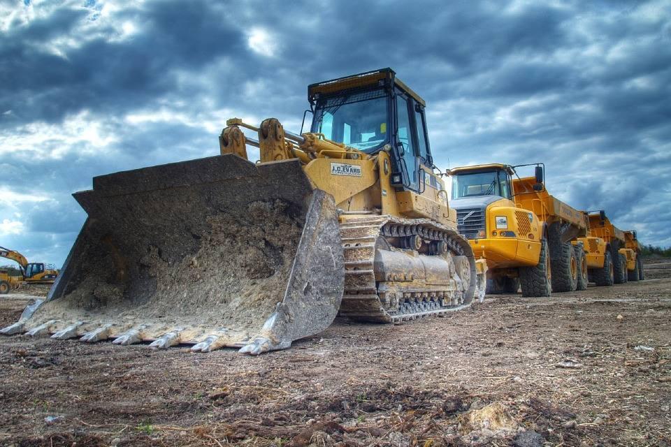 Presentadas alegaciones a la explotación minera El Rodeo en Sierra de Gata