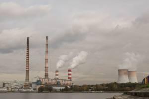 Les compañíes propietaries de centrales de carbón son responsables de costos sanitarios de 22.000 millones d'euros n'Europa