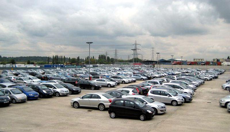 Exigen al sector del automóvil y del petróleo que no obstaculicen la transición energética