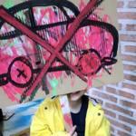 La salud ambiental de la infancia no está garantizada en el Estado español