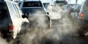 Por primera vez, un tribunal español obliga a una región a aprobar planes de calidad del aire