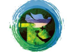 Ciclo de cine sobre ecología en la Filmoteca de Albacete