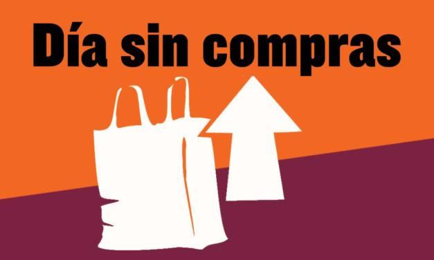El antídoto al consumismo es la riqueza en las relaciones sociales