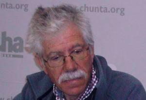 José Ramón Doz