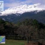 El PRUG del Parque Nacional de la Sierra de Guadarrama supone un retroceso de los niveles de protección