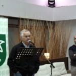 Guadalajara celebra 20 años defendiendo el medio ambiente