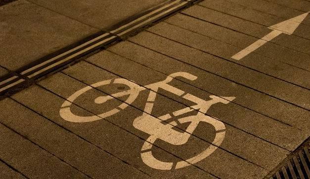 La bicicleta como identidad