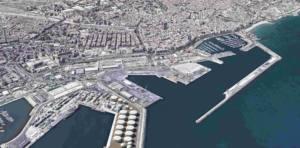El projecte d'una àrea d'emmagatzemament i proveïment de carburants al port d'Alacant és insostenible