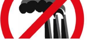 El nou Pla de Residus permet estendre la incineració