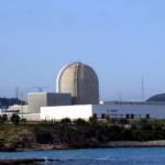 Se abren diligencias penales contra la central nuclear de Vandellos II