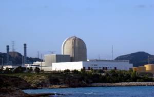 S'obren diligències penals contra la central nuclear de Vandellòs II