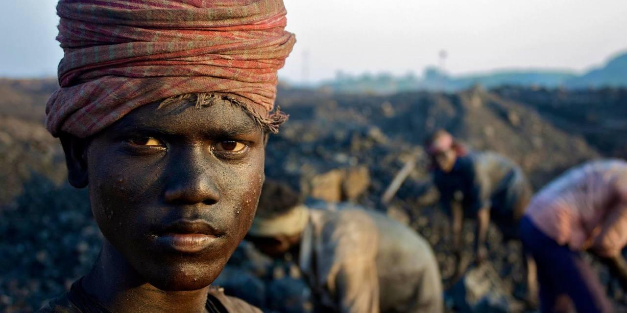 Las aseguradoras aumentan la presión contra la industria del carbón